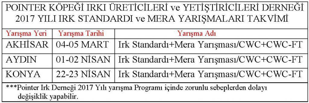 POINTER-IRK-DERNEGI-2017-YILI-YARISMA-TAKVIMI_29-1-1024x343[1]