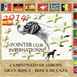 Pointer-International_82